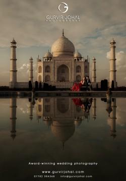 Gurvir Johal Photography