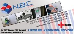 N.B.C. Ltd