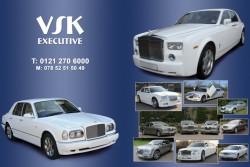 VSK Executive