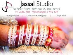 jassal studio 2015