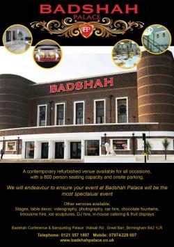 badshah2