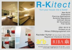 r-kitect
