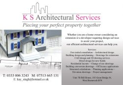 KS Architects