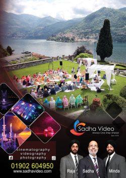 Sadha Video