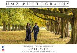 UMZ Photography
