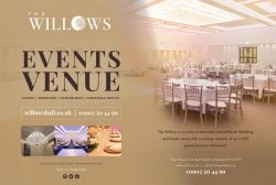 willows 2018