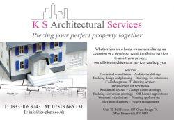 KS Architects