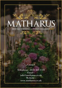 Matharus