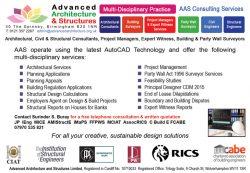 advanced architecture2